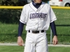 salem-at-louisville-varsity-baseball-4-24-2012-009
