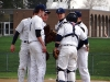 west-branch-at-louisville-varsity-baseball-4-12-2013-001