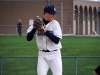 west-branch-at-louisville-varsity-baseball-4-12-2013-002