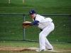 west-branch-at-louisville-varsity-baseball-4-12-2013-003