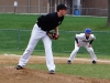 west-branch-at-louisville-varsity-baseball-4-12-2013-004