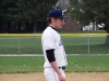 west-branch-at-louisville-varsity-baseball-4-12-2013-005