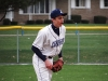 west-branch-at-louisville-varsity-baseball-4-12-2013-006