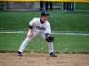 west-branch-at-louisville-varsity-baseball-4-12-2013-007