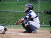 west-branch-at-louisville-varsity-baseball-4-12-2013-010