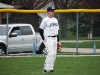 west-branch-at-louisville-varsity-baseball-4-12-2013-011