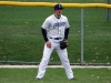 west-branch-at-louisville-varsity-baseball-4-12-2013-012