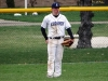 west-branch-at-louisville-varsity-baseball-4-12-2013-013