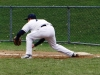 west-branch-at-louisville-varsity-baseball-4-12-2013-014
