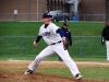 west-branch-at-louisville-varsity-baseball-4-12-2013-015