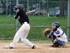 west-branch-at-louisville-varsity-baseball-4-12-2013-016