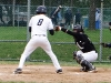 west-branch-at-louisville-varsity-baseball-4-12-2013-017