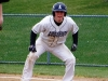 west-branch-at-louisville-varsity-baseball-4-12-2013-018