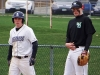 west-branch-at-louisville-varsity-baseball-4-12-2013-019