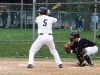 west-branch-at-louisville-varsity-baseball-4-12-2013-021