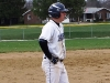 west-branch-at-louisville-varsity-baseball-4-12-2013-022