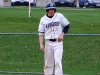 west-branch-at-louisville-varsity-baseball-4-12-2013-023