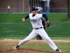 west-branch-at-louisville-varsity-baseball-4-12-2013-024