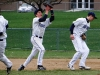 west-branch-at-louisville-varsity-baseball-4-12-2013-025