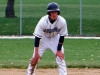 west-branch-at-louisville-varsity-baseball-4-12-2013-026