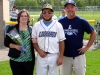 west-branch-at-louisville-baseball-2014-04