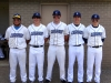 west-branch-at-louisville-baseball-2014-06