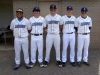 west-branch-at-louisville-baseball-2014-07