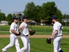west-branch-at-louisville-baseball-2014-08