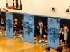 boys-basketball-senior-night-2014-11