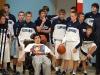 hoover-vs-louisville-boys-basketball-2-26-2013-001