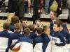 hoover-vs-louisville-boys-basketball-2-26-2013-002