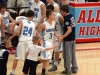 hoover-vs-louisville-boys-basketball-2-26-2013-003