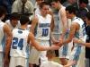 hoover-vs-louisville-boys-basketball-2-26-2013-004