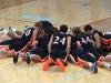 hoover-vs-louisville-boys-basketball-2-26-2013-005