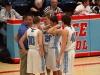 hoover-vs-louisville-boys-basketball-2-26-2013-006