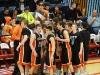 hoover-vs-louisville-boys-basketball-2-26-2013-007