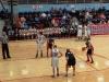 hoover-vs-louisville-boys-basketball-2-26-2013-008