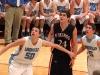 hoover-vs-louisville-boys-basketball-2-26-2013-009