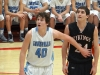 hoover-vs-louisville-boys-basketball-2-26-2013-010