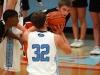 hoover-vs-louisville-boys-basketball-2-26-2013-011