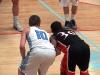 hoover-vs-louisville-boys-basketball-2-26-2013-012
