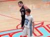 hoover-vs-louisville-boys-basketball-2-26-2013-013