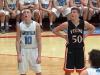 hoover-vs-louisville-boys-basketball-2-26-2013-014