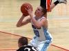 hoover-vs-louisville-boys-basketball-2-26-2013-015