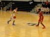 canton-south-at-louisville-freshman-boys-basketball-12-9-2013-01