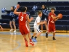 canton-south-at-louisville-freshman-boys-basketball-12-9-2013-05