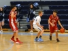 canton-south-at-louisville-freshman-boys-basketball-12-9-2013-06