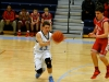 canton-south-at-louisville-freshman-boys-basketball-12-9-2013-07