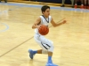 canton-south-at-louisville-freshman-boys-basketball-12-9-2013-08