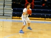 canton-south-at-louisville-freshman-boys-basketball-12-9-2013-10